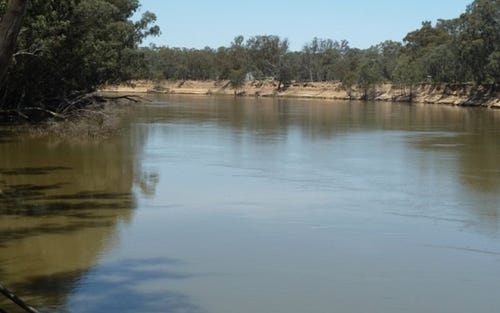 N/A Old Barmah Road, Moama NSW 2731