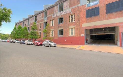 331/14 Milford Street, Islington NSW 2296