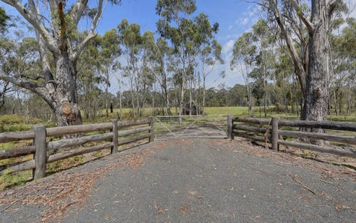 Lot 6 Wombeyan Caves Road, High Range NSW 2575