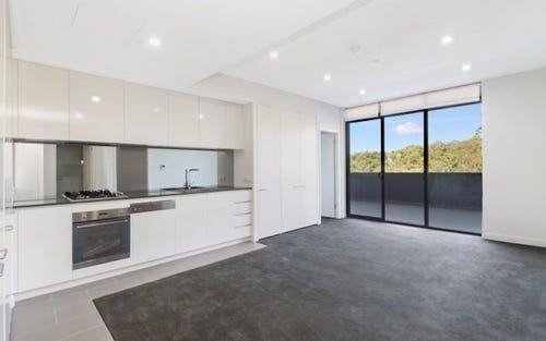 G05/316 Burns Bay Road, Lane Cove NSW