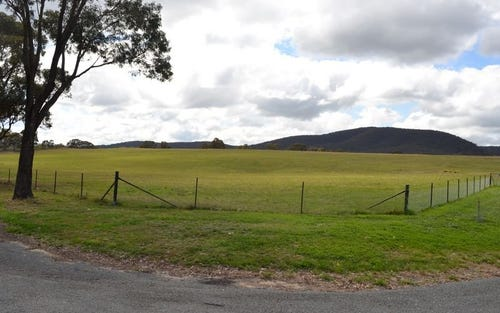 Lot 3 Boxers Creek Road, Goulburn NSW 2580
