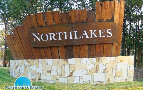 Lot 3885 Gilmore Street, Northlakes Estate, Cameron Park NSW 2285