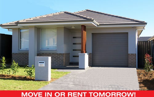 Lot 1318 Rover Street, Denham Court NSW 2565