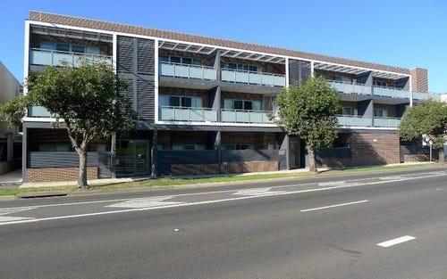 9/24-28 Briens Road, Northmead NSW 2152