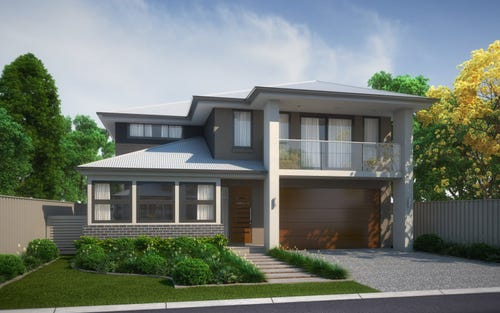 Lot 8020 Proposed Road, Gregory Hills NSW 2557