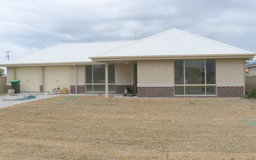 38 Bottlebrush Drive, Moree NSW 2400