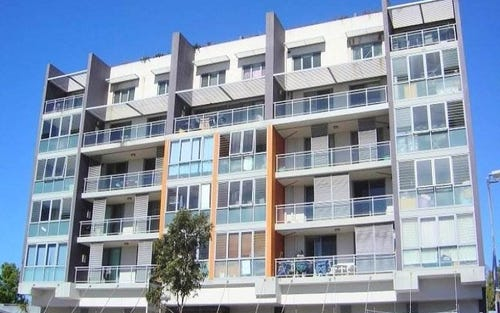 27/146-152 Parramatta Road, Homebush NSW 2140