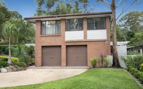 12 Rofe Street, Coal Point NSW 2283