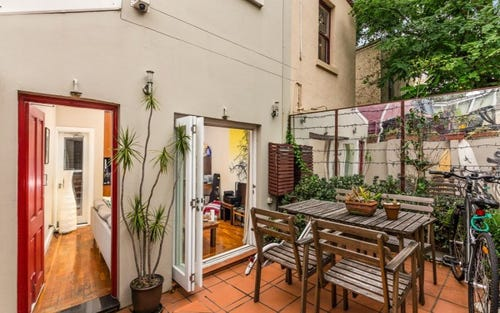1/104 Abercrombie Street, Chippendale NSW 2008
