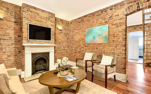 84 Buckingham Street, Surry Hills NSW