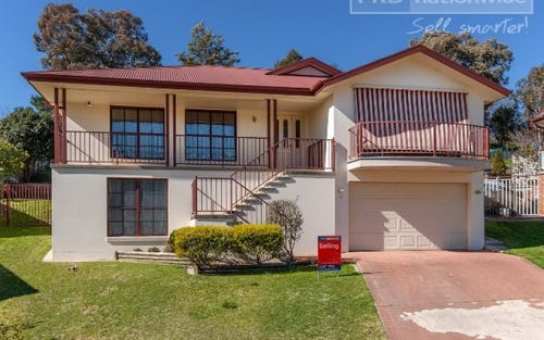 10 Jillabenan Close, Tumut NSW 2720