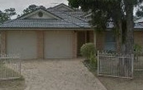 24 Karuah Street, Doonside NSW