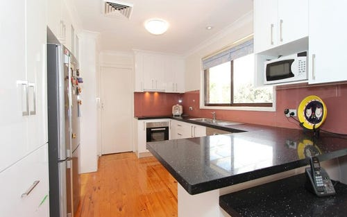 29 Anderson Road, Kings Langley NSW 2147