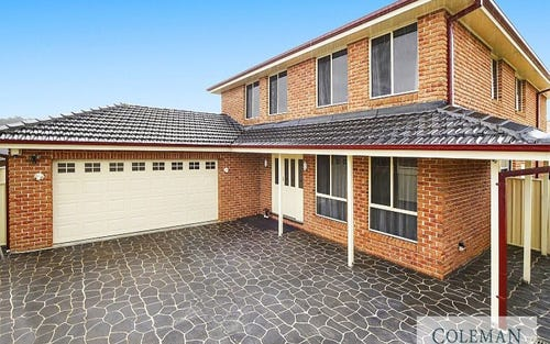 6 Ryan Close, Woongarrah NSW 2259