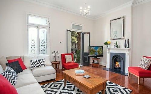 68 Regent Street, Paddington NSW 2021