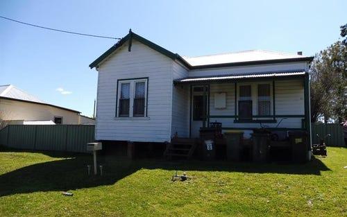 35 George St, Holmesville NSW