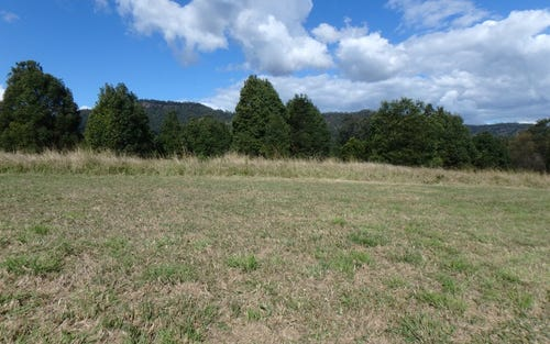Lot 30, 30 Lot 30 Alternative Way, Nimbin NSW 2480