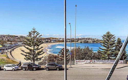 2/34 Campbell Parade, Bondi Beach NSW 2026