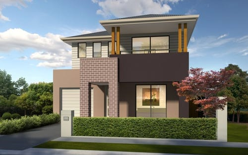 Lot 1104 Longview Road, Gledswood Hills NSW 2557