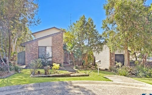 35 High Street, Wyee Point NSW 2259