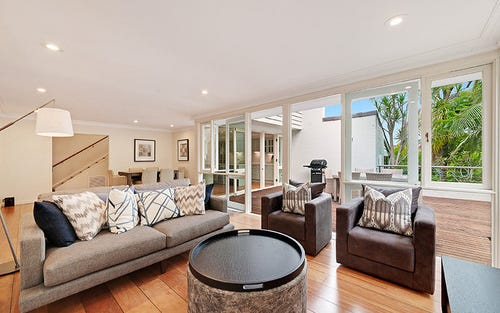 4/116 Milson Road, Cremorne Point NSW