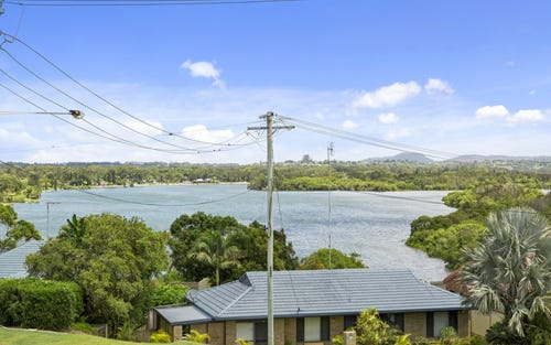 8 James Cook Drive, Banora Point NSW 2486