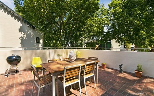 1/211 Wilson Street, Newtown NSW 2042
