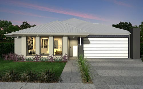 Lot 314 Aquilo, Bonnells Bay NSW 2264