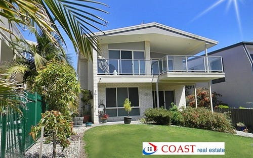 4c Surf Circle, Tura Beach NSW 2548