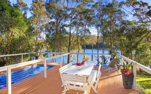 59b The Round Dr, Avoca Beach NSW 2251