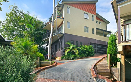 2/188 Gertrude Street, North Gosford NSW 2250