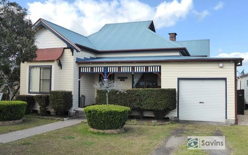 49 Diary Street, Casino NSW 2470