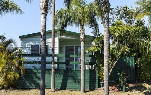 126/186 Chinderah Bay Drive, Chinderah NSW 2487