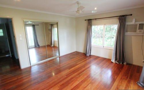60. Cedarleigh Road, Kenmore NSW