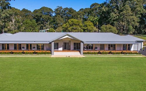 692 The Ridgeway Road, Matcham NSW 2250