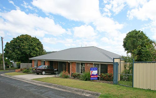 1 McMillan Lane, Maclean NSW 2463