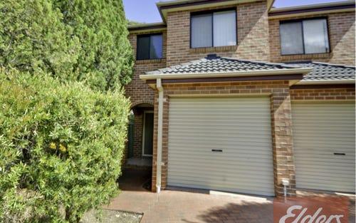 1/149 Toongabbie Road, Toongabbie NSW 2146