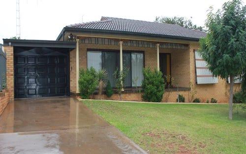 39 Frederica Street, Narrandera NSW 2700