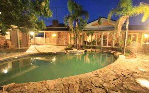 9-13 Lofberg Court, Muswellbrook NSW 2333