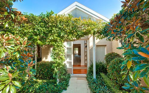 15 Suttie Road, Bellevue Hill NSW 2023