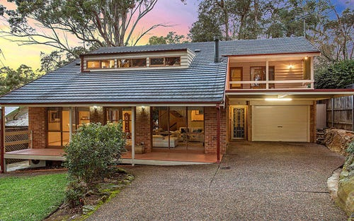 70 Laurence Street, Pennant Hills NSW 2120