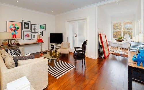 10/5 Springfield Avenue, Potts Point NSW