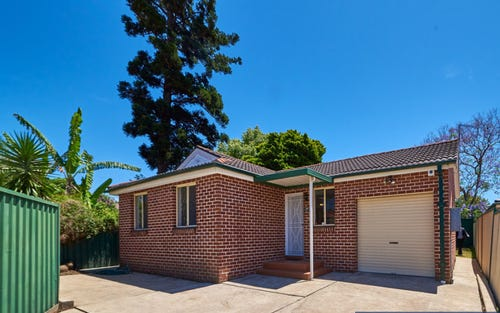 85b Northcote Road, Greenacre NSW 2190