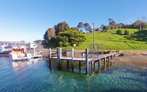 Jetty Mill Bay, Narooma NSW 2546