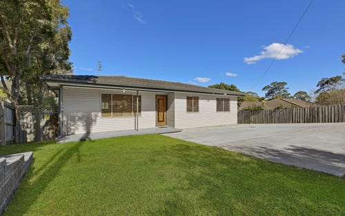 169 Narara Valley Drive, Narara NSW