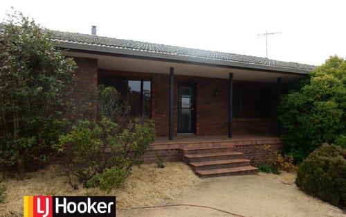 44 Mcfetridge Lane, Inverell NSW