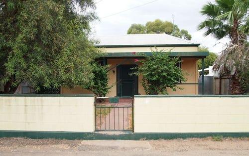 243 Williams Lane, Broken Hill NSW