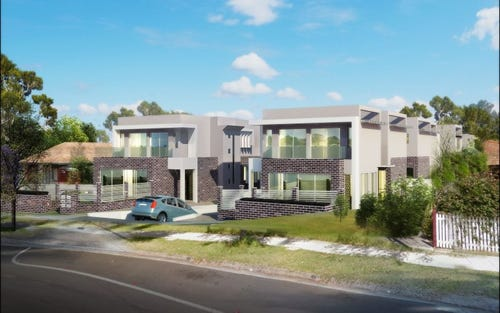 8/112-114 Karne Street, Roselands NSW 2196