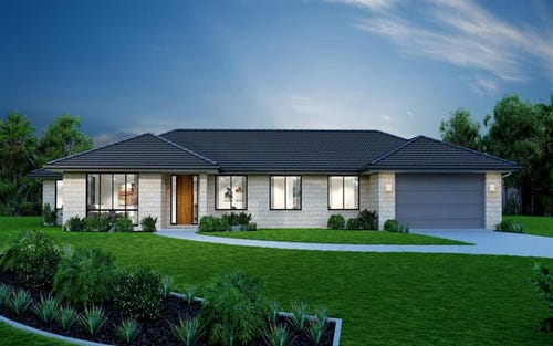 Lot 12 Riverside Park Estate, Kew NSW 2439