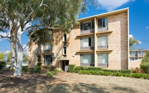 30/1 McCulloch Street, Curtin ACT